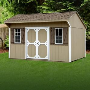 sheds pasadena garages site on vinyl whole maryland storage amish delivered or built sided in gazebos mbas